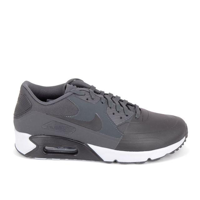 air max 90 noir gris