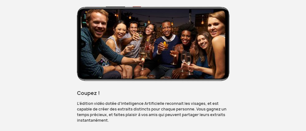 18.jpg [MS-15481123719086096-0092865241-FR]/Catalogue produit / Online