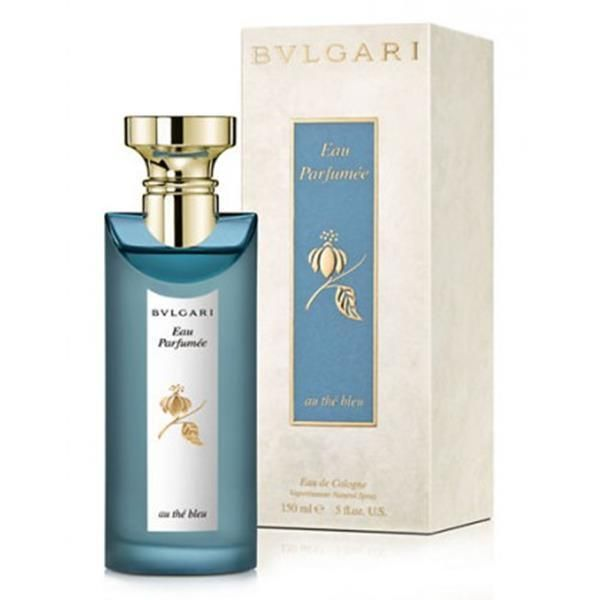 4bcaf19542e Bulgari - Eau Au Parfumée Les Bleu Edc 150 Ml - pas cher Achat ...