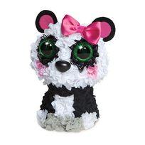 Orb Factory - My design 3D panda