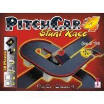 Ferti - Pit005 Extension Pitchcar 4