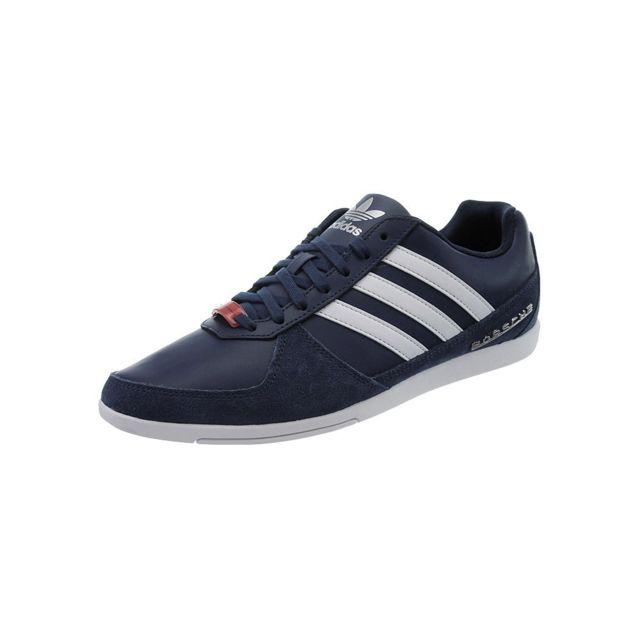Adidas porsche Achat Vente pas cher
