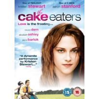 High Fliers - Cake Eaters IMPORT Anglais, IMPORT Dvd - Edition simple