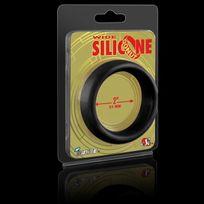 Dusedo - Donut Ring Wide 57 mm