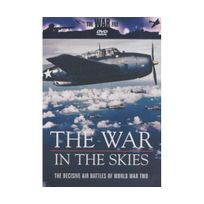 Pegasus - War in the Skies Import anglais