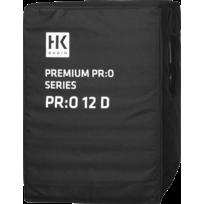 Hk Audio - Cov-pro12D. Accessoire - housse de protection pro 12d