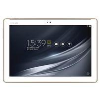 "ASUS - Zenpad 10 – 10.1"" - Full HD - 32Go - Blanc"