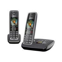 telephone 2 combines - Achat telephone 2 combines pas cher - Rue du ... 9df7eb380acb