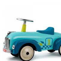 Baghera - Porteur Speedster Pacific Blue