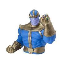 Monogram - Buste Marvel Thanos