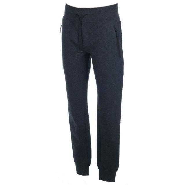 Umbro - Pantalon de survêtement Umbro Protraining pant anth Gris 43434 9c087b88f80