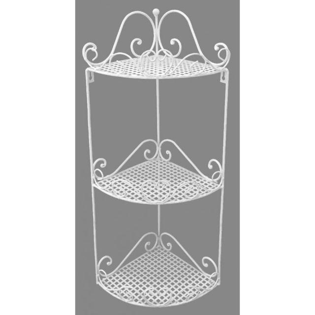 etagere dangle meuble haut cuisine. Black Bedroom Furniture Sets. Home Design Ideas