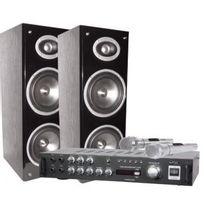 Ltc - Audio Karaoke Karaoke Star 3D