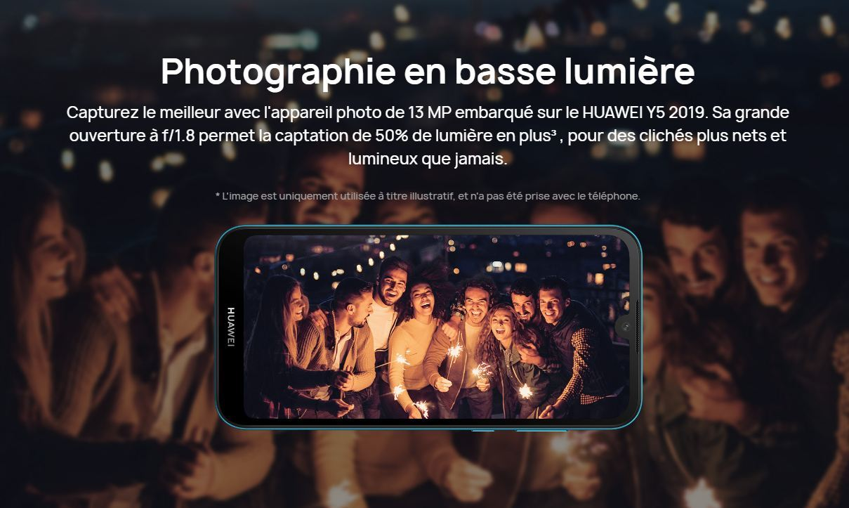 4.jpg [MS-15481123719086096-0092684932-FR]/Catalogue produit / Online