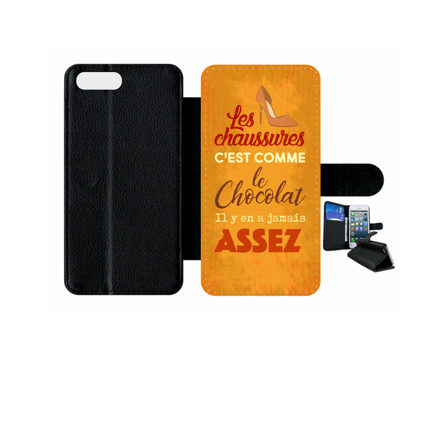 coque iphone 8 plus asse