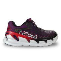 Hoka One One - Chaussure de running vanquish 3 femme