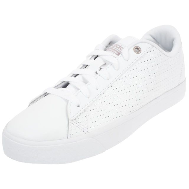 Chaussures mode ville Cf daily qt cl w Blanc 76446