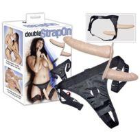Lrdp - Double gode ceinture realiste