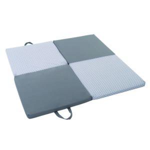 tineo matelas tapis malin toile pas cher achat. Black Bedroom Furniture Sets. Home Design Ideas