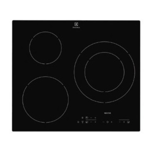 Electrolux e6003hik achat plaque de cuisson - Electrolux ehl7640fok table induction ...