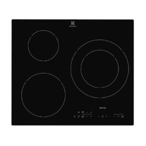 Electrolux e6003hik achat plaque de cuisson - Electrolux ehl7640fok table induction ...