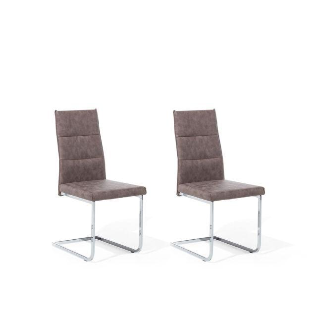 Ashley Furniture Rockford