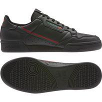 Chaussures 80 Chaussures Chaussures Continental 80 Continental Chaussures Continental Chaussures 80 Continental 80 Continental L5qA4j3R