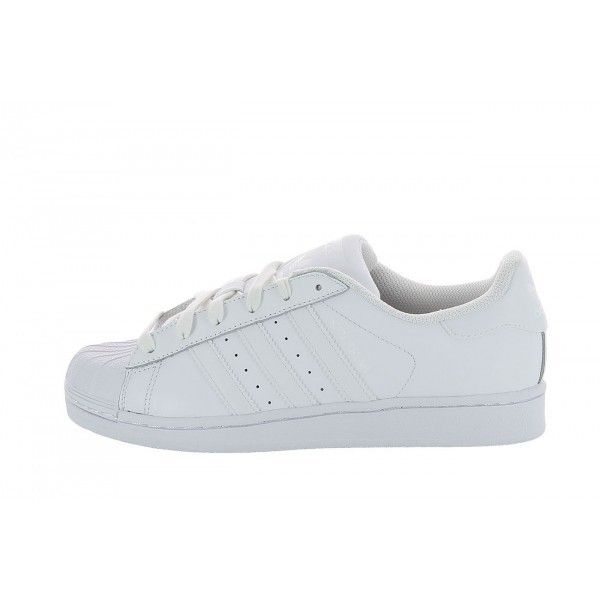 adidas superstar 0fe7c junior c887d wholesale baskets mNO8n0ywv