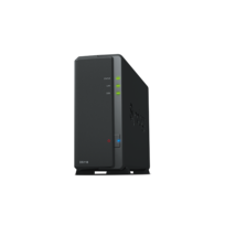 SYNOLOGY - Serveur Nas DS118