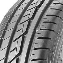 Toyo - pneus Proxes Cf 1 165/60 R14 75H