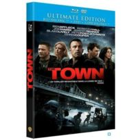 Warner Bros. - The Town
