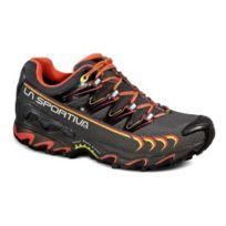 La Sportiva - Chaussures Ultra Raptor Gtx gris orange femme