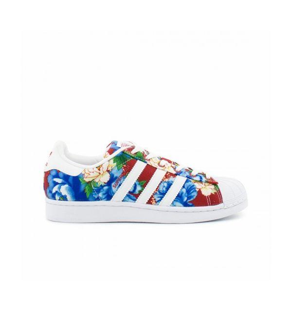 new style d78e4 5a73c Adidas originals - Adidas Superstar W