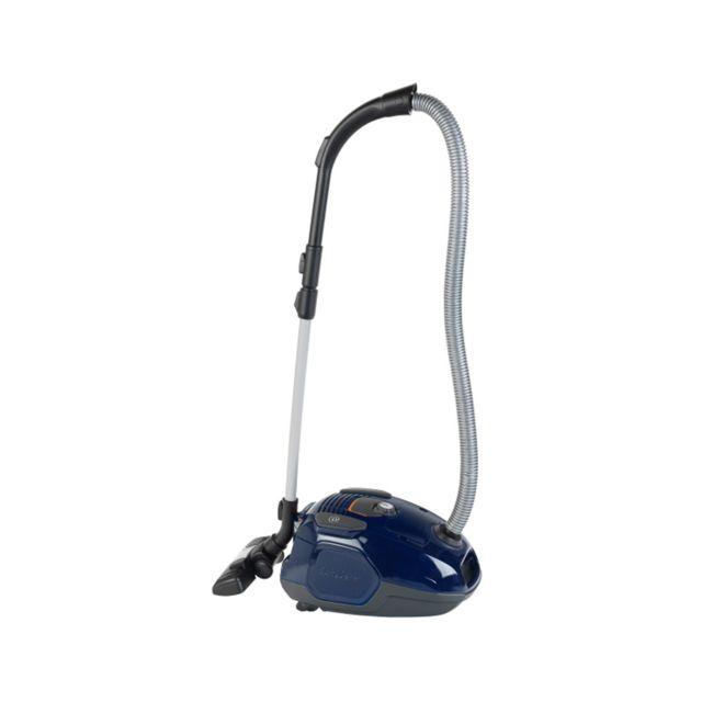 Klein Aspirateur Electrolux