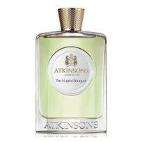 Atkinsons - Le Bouquet Nuptial Edt 100Ml