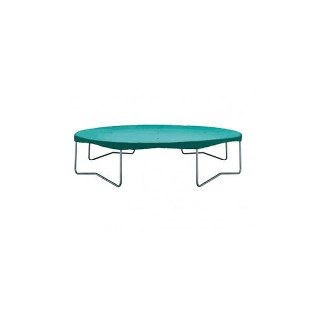 berg toys housse de protection extra pour trampoline berg 430 cm pas cher achat. Black Bedroom Furniture Sets. Home Design Ideas