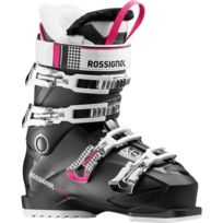 Rossignol - Chaussures De Ski Kiara 60 Noir Femme