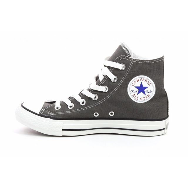 converse all star canvas