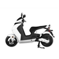 scooters achat scooters pas cher rue du commerce. Black Bedroom Furniture Sets. Home Design Ideas