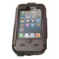Tecno Globe - Support Iphone Bike Console I5 classic