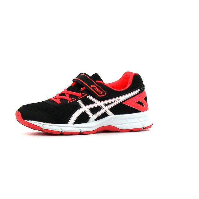 new style 05587 7d2c6 Asics - Chaussures de running Pre Galaxy 9 Ps - pas cher Achat   Vente Chaussures  running - RueDuCommerce