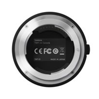Tamron - Dock Usb Tap-01 pour Canon Garanti 2 ans