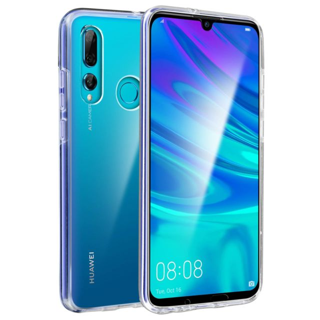 coque huawei smart plus