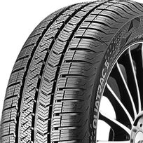 Bf Goodrich - g-Force Winter 225/55 R16 99H Xl