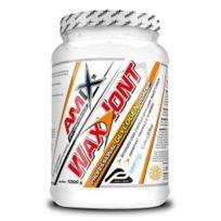 Amix - Boisson à glucides Performance WaxIont Professional Loader 1
