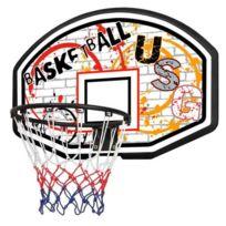 Cdts - Panneau de Basket 60 x 90 cm