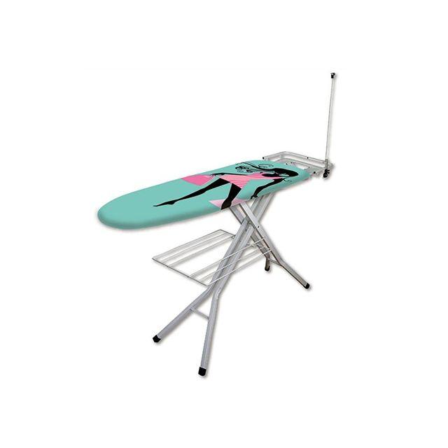 table de repassage - achat table de repassage pas cher - rue du