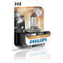 philips ampoule hb3 white vision 12v 60w 1 pce pas cher achat vente ampoule auto. Black Bedroom Furniture Sets. Home Design Ideas