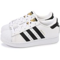 superstar adidas enfant scratch