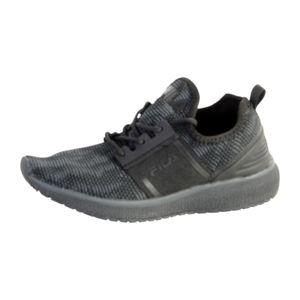 Fila Basket  control k low Noir - Livraison Gratuite avec - Chaussures Baskets basses